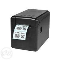 Принтер этикеток (штрих-кода) GPrinter GP-2120TL