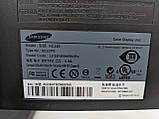 """Монитор 22"""" Samsung nc220 1680x1050, фото 4"""