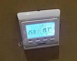 Терморегулятор IN-THERM E 51, фото 4