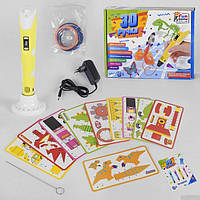 Ручка 3D Fun Game (86939)