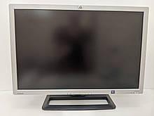 """Монітор 24"""" HP lp2465 1920x1200"""