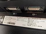 """Монитор 24"""" HP lp2465 1920x1200, фото 2"""