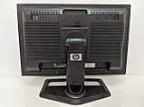 """Монитор 24"""" HP lp2465 1920x1200, фото 3"""