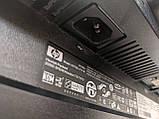"""Монитор 24"""" HP lp2465 1920x1200, фото 4"""