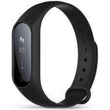 Умные часы smart bluetooth wristband, фото 2