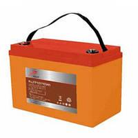 Аккумуляторная батарея Ritar LiFePO4 12,8V 100Ah