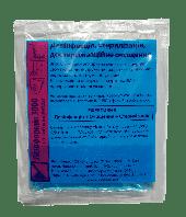 Лизоформин 3000 - концентрированное средство для дезинфекции инструментов и поверхностей, 20 мл