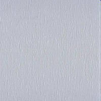 Вертикальные жалюзи ткань Сиде Блэк-аут Серый