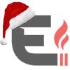 "Интернет-магазин ""e-cigaretes"""