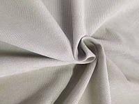 Мебельная ткань FLEX велюр