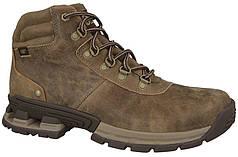 Чоловічі ботинки Caterpillar Jettison (P720693)