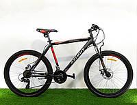 Горный велосипед Azimut Spark 26 GD