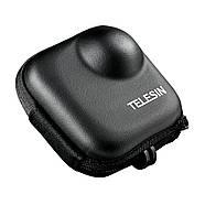 Мини кейс Telesin для GoPro Max с отверстием для крепления, фото 2