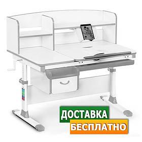 Детские стол-парты ортопедические Evo-kids EVO-50