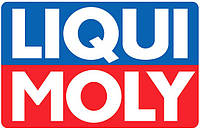Новые допуски у масел LIQUI MOLY