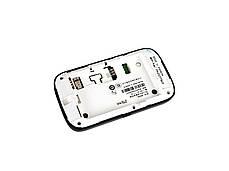 4G LTE Wi-Fi роутер ZTE MF90 (Киевстар, Vodafone, Lifecell) Антенный выход, фото 3