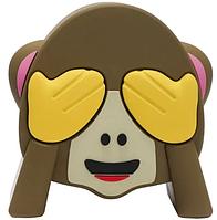 Power Bank обезьянка Павербанк 8800 MAh Monkey