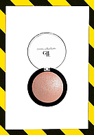 "E.L.F. Cosmetics, Запеченный хайлайтер, бронзер, пудра оттенок ""Blush Gems"" (5 г)"