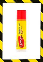 Carmex, классический бальзам для губ, лечебный с SPF 15, 4,25 г, фото 1