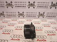 Мотор печки AUDI A4 B6 (8E2820021)