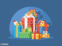 Подарунковий набори
