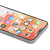 Защитное стекло Mocolo iPhone 12 Mini - Full Glue