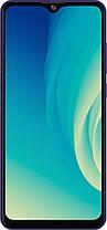 Смартфон ZTE Blade A7s 2020 2/64Gb Blue Гарантия 12 месяцев, фото 3