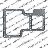 Набір прокладок КПП Т-16 (пароніт), фото 2