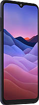 Смартфон ZTE Blade A7s 2020 2/64Gb Гарантия 12 месяцев, фото 3