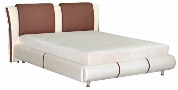 Кровать 180 Дуэт Алiс-М