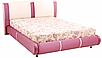 Кровать 180 Дуэт Алiс-М, фото 5