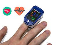 Пульсоксиметр LYG-88 цветной, Oxiometer прибор для измерения кислорода в крови | пульсоксіметр, Оксиметры и
