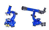 Набор телескоп и микроскоп CQ033