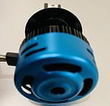 LED лампы головного света H7 CX6D16 COB Hyundai Tucson Mistra KIA Forte Sedona Carnival 5600Lm 50Watt, фото 5