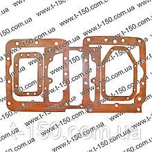 Набор прокладок КПП МТЗ-80/82 Д-240, биконит