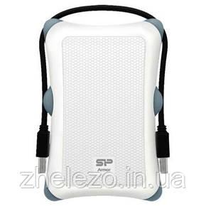 Карман зовнішній Silicon Power SP000HSPHDA30S3W, фото 2