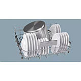 Посудомийна машина Siemens SN615X03EE, фото 5