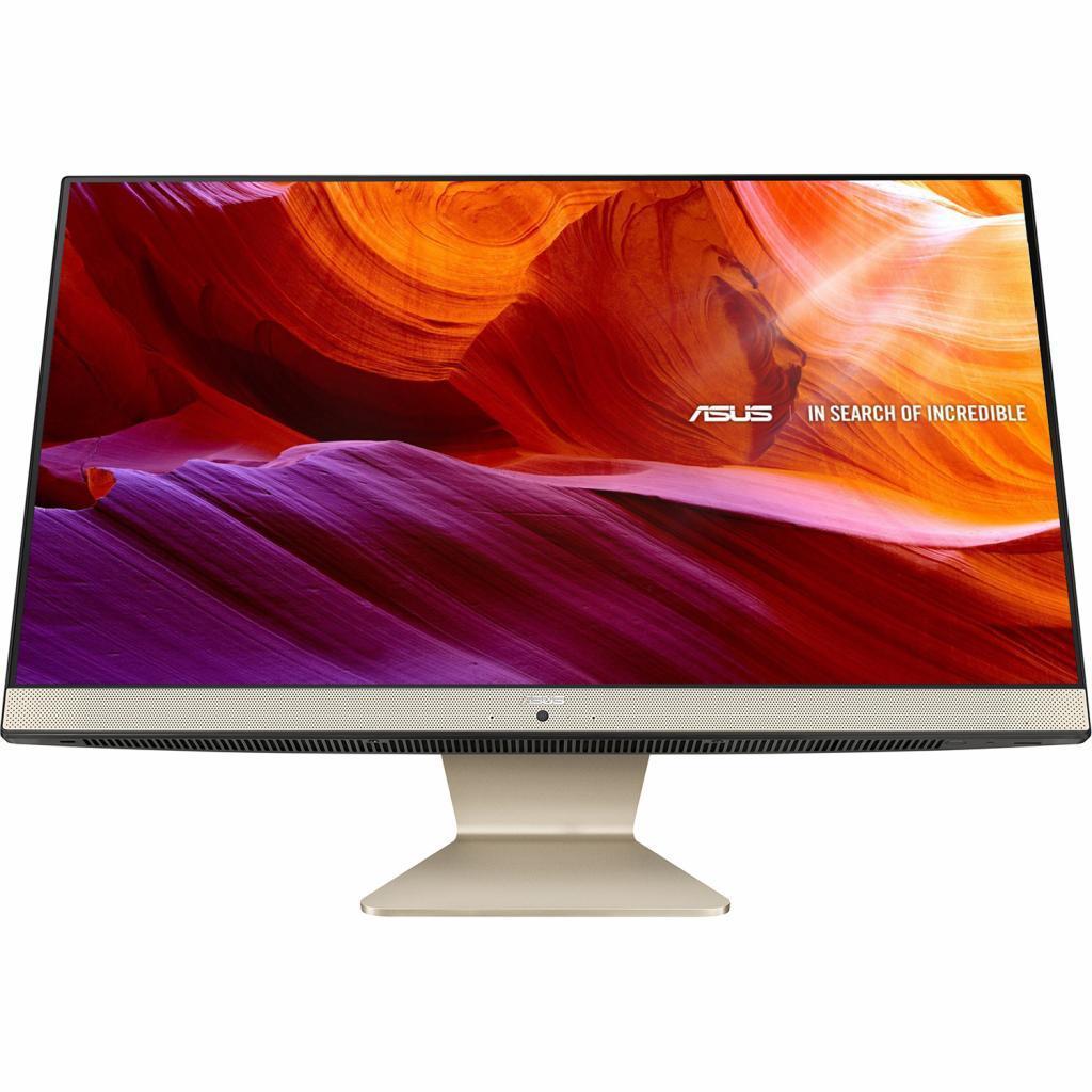 Компьютер ASUS A6521DAT-BA004M / Ryzen7 3700U (90PT02P2-M07530)