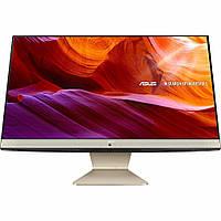 Компьютер ASUS A6521DAT-BA004M / Ryzen7 3700U (90PT02P2-M07530), фото 1