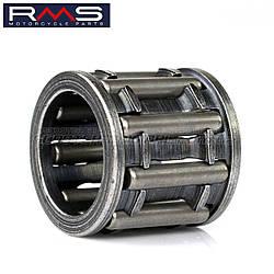 Сепаратор шатуна RMS Ø 10x14x13 мм Minarelli (Yamaha)