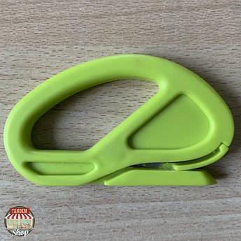 Ніж для маскувальної плівки з функцією заміни лез Finixa