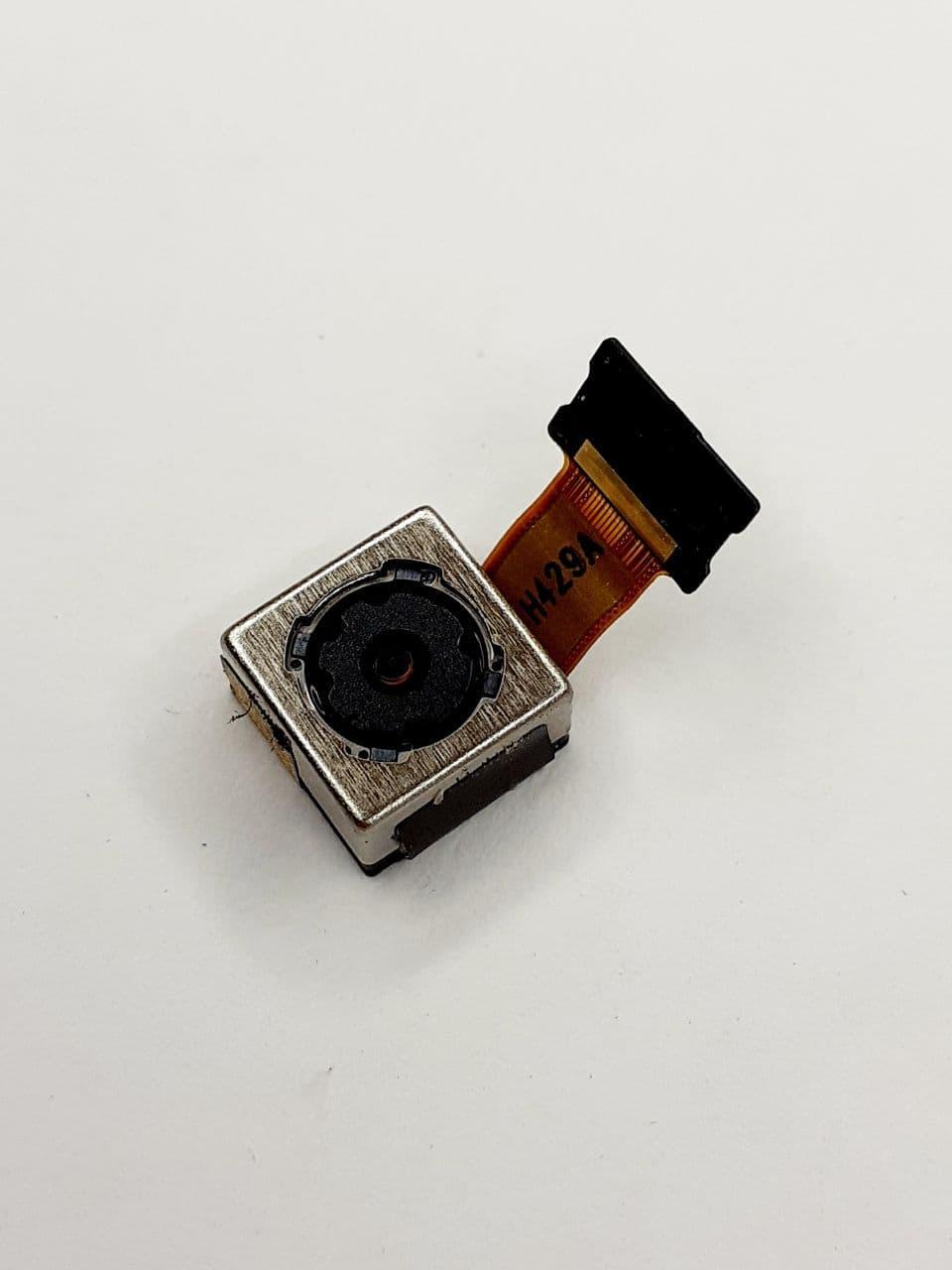 Камера для LG E615 / 610 Optimus L5 оригинал б.у.