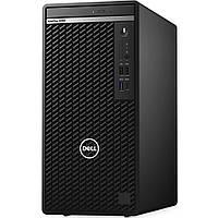 Компьютер Dell OptiPlex 5080 MT / i7-10700 (N016O5080MT-08), фото 1