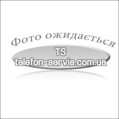 Сенсорный экран для Fly IQ237 белый, оригинал (166100219)