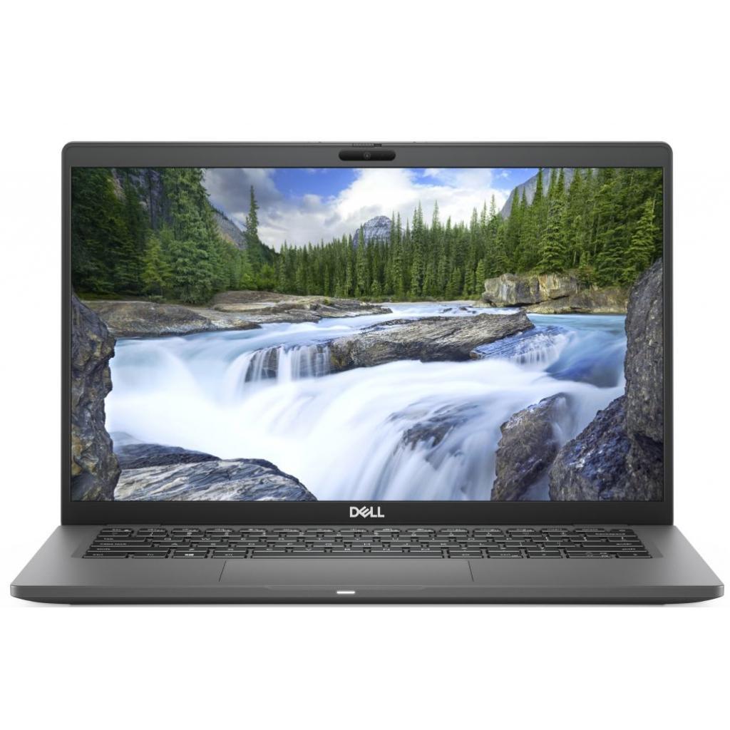 Ноутбук Dell Latitude 7410 (N022L741014EMEA-08)