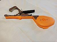 Инструмент для подвязки Tapetool