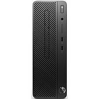 Компьютер HP 290 G2 SFF / i3-9100 (8VR96EA), фото 1