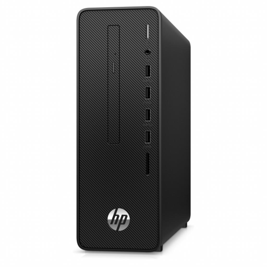 Компьютер HP 290 G3 SFF / i3-10100 (123Q8EA)