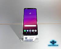Телефон, смартфон LG G7 УЦЕНКА! ДЕФЕКТ!, фото 1