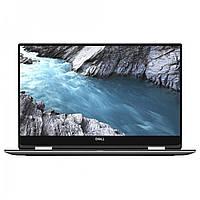 """Ноутбук Dell XPS 15 9575 (i7-8705G/16/256SSD/Vega M GL-4Gb) - Class A """"Б/У"""""""